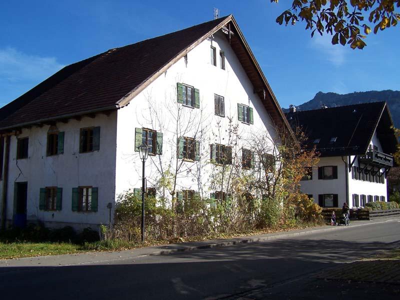 bausanierung-hausbau-lang309